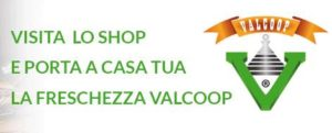 Masseria Cappella valcoop shop